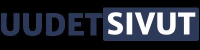 Uudetsivut logo täyttö